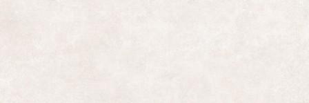 Настенная плитка Tau Ceramica Yaiza Marfil M 25×75
