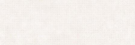 Настенная плитка Tau Ceramica Yaiza Marfil Decor M 25×75