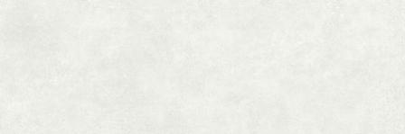 Настенная плитка Tau Ceramica Yaiza Gris M 1,13 М2/кор 25×75