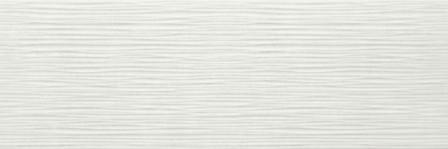 Настенная плитка Tau Ceramica Yaiza Gris Decor M Relieve Dunas 25×75
