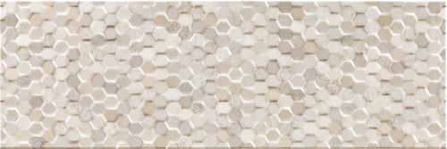 Настенная плитка Pamesa Agar Arp Mix 25×75