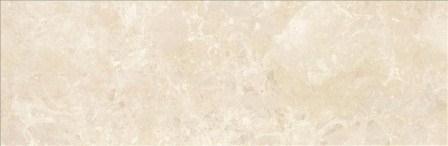 Плитка настенная Alaplana Belcaire Crema 25×75