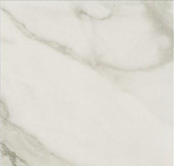 Плитка напольная Alaplana Donna Blanco 45×45
