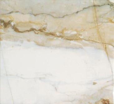 Плитка напольная Alaplana Corfu Arena 45×45