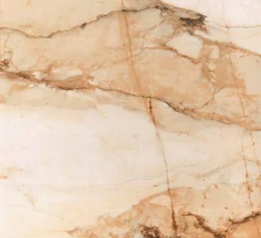 Плитка напольная Alaplana Corfu Beige 45×45