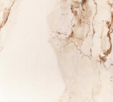 Плитка напольная Alaplana Corfu Marfile 45×45