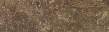 Плитка настенная Alaplana Belcaire Marron 25×75