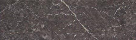 Плитка настенная Alaplana Donna Negro 25×75