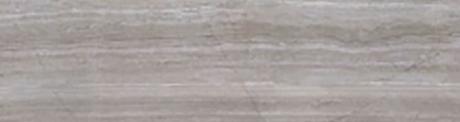 Плитка настенная Argenta Lumbier 29,5×90