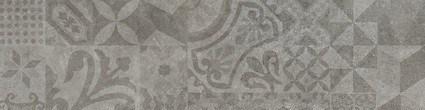 Плитка настенная Argenta Gotland Raw Decor 29,5×90