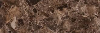 Плитка настенная Argenta Compact Marron 25×60