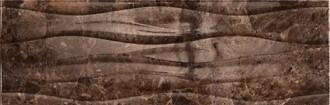 Плитка настенная Argenta Compact Sonora Marron 25×60