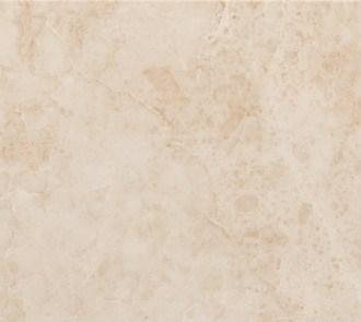 Плитка напольная Argenta Compact Marfil 45×45