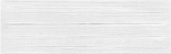 Плитка настенная Argenta Argila White 25×80