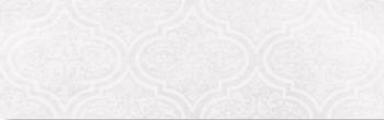 Плитка настенная Argenta Argila Toulon White 25×80