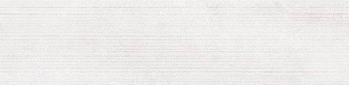 Плитка настенная Argenta Argila Shappe White 25×80