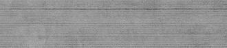 Плитка настенная Argenta Argila Shappe Grey 25×80