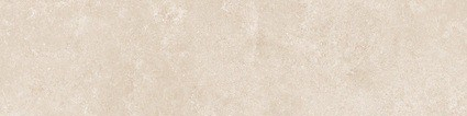 Плитка настенная Argenta Gotland Sabbia 29,5×90