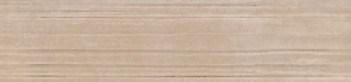 Плитка настенная Argenta Argila Taupe 25×80