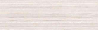 Плитка настенная Argenta Argila Shappe Beige 25×80