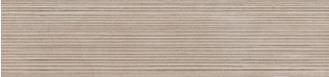 Плитка настенная Argenta Argila Shappe Taupe 25×80