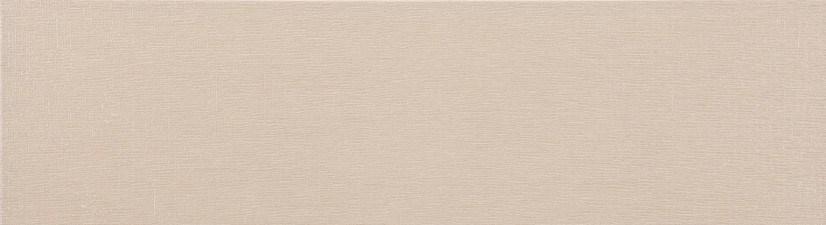 Плитка настенная Argenta Silk Ivory 25×80