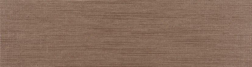 Плитка настенная Argenta Silk Tortora 25×80
