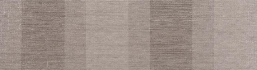 Плитка настенная Argenta Silk Stripes Smoke 25×80