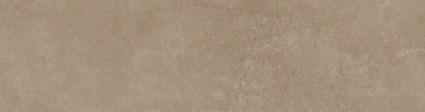 Плитка настенная Argenta Gotland Savannah 29,5×90