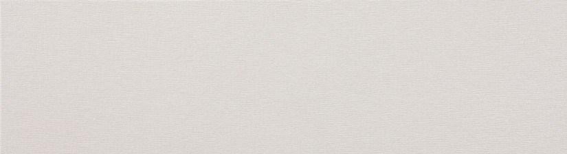 Плитка настенная Argenta Silk White 25×80