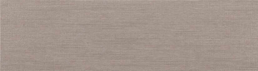 Плитка настенная Argenta Silk Smoke 25×80
