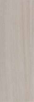 Плитка напольная Argenta Norwood Arena 22,2×66,4