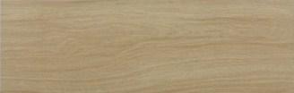 Плитка напольная Argenta Norwood Ocre 22,2×66,4