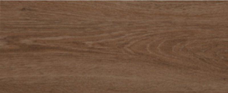 Плитка напольная Argenta Forest Natural 22,5×60