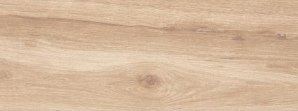 Плитка напольная Argenta Forest Haya 22,5×60