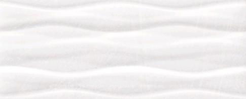 Плитка настенная Argenta Burlington Sonora Bone 25×60