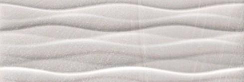 Плитка настенная Argenta Burlington Sonora Smoke 25×60