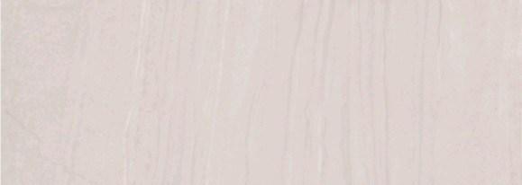 Плитка настенная Argenta Burlington Sand 25×60