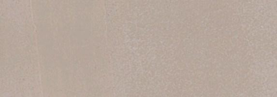 Плитка настенная Argenta Burlington Taupe 25×60