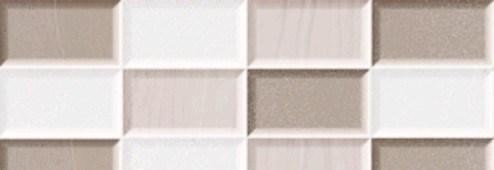 Плитка настенная Argenta Burlington Almena Warm 25×60