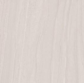 Плитка напольная Argenta Burlington Sand Gres 45×45