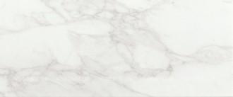 Плитка настенная Argenta Crystal White 25×60
