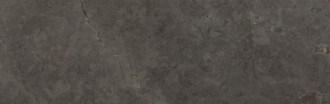 Плитка настенная Argenta Crystal Dark 25×60
