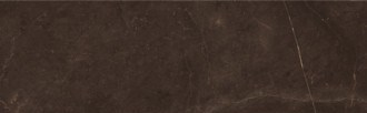 Плитка настенная Argenta Crystal Brown 25×60