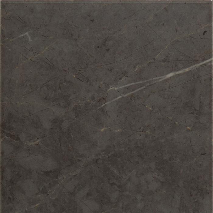 Плитка напольная Argenta Crystal Dark Porcelanico 60×60