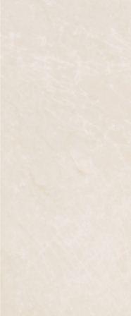 Плитка настенная Argenta Vega Marfil Azuilejo 25×80