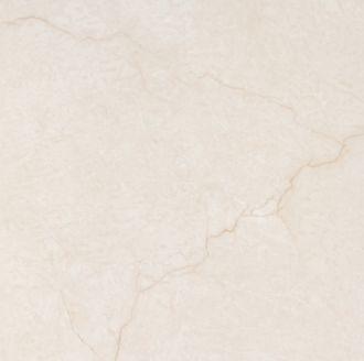 Плитка напольная Argenta Vega Marfil Porcelanico 60×60