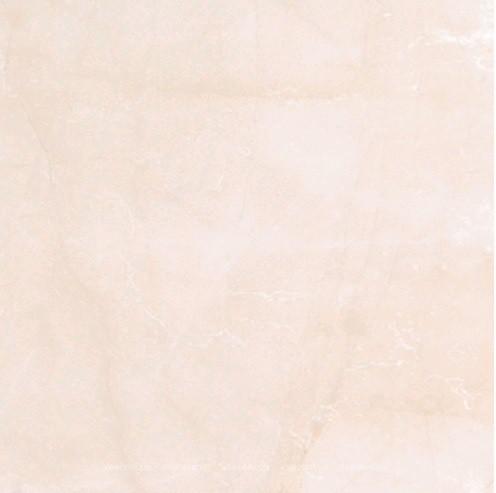 Плитка напольная Argenta Tribeca Beige Porcelanico 60×60
