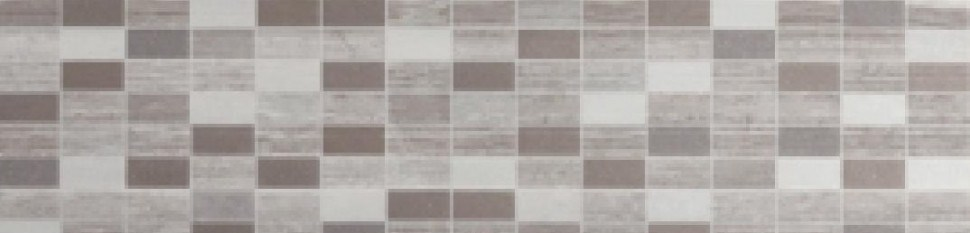 Декор Argenta Tabar 29,5×90