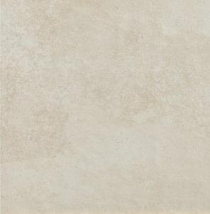 Плитка напольная Argenta Tundra Sand Porcelanico 60×60